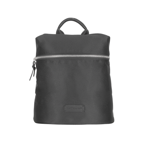 Sixty Seven Shine bag