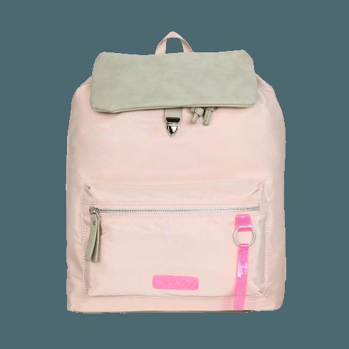 Sixty Seven Castle bag