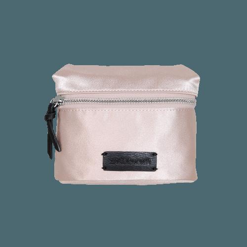 Sixty Seven Love bag