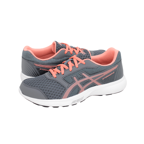 Asics Stormer 2 GS athletic kids' shoes