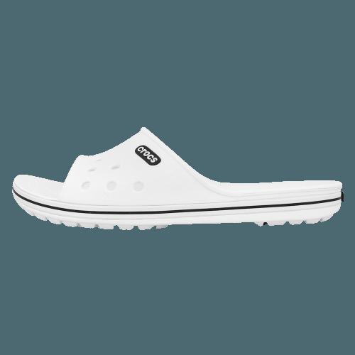 eb5c1a9e2 Crocband II Slide - Crocs Men s sandals made of croslite - Gianna Kazakou  Online