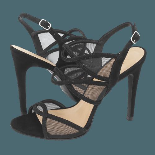 Vicenza Seeba sandals
