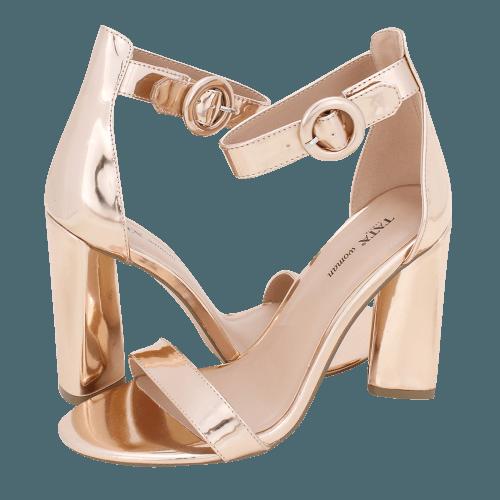 Tata Saramon sandals