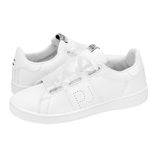 Pepe Jeans Brompton Square casual shoes
