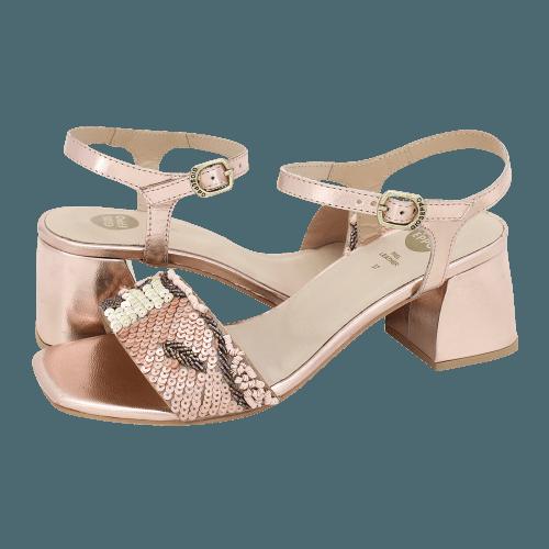 Gioseppo Sofronea sandals
