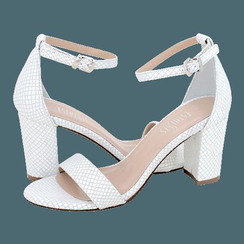 Esthissis Scampton sandals
