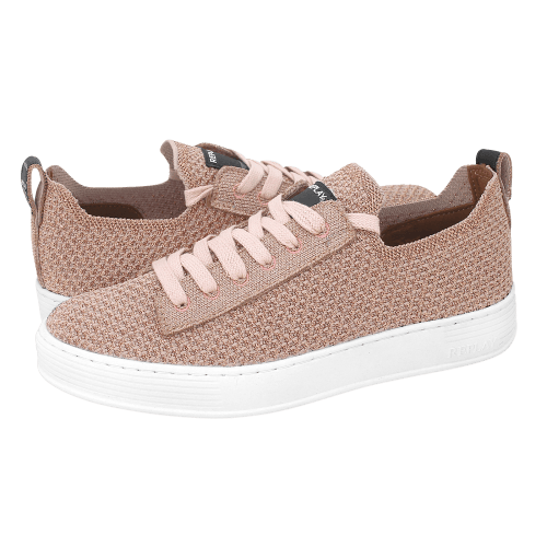 Replay Portland casual shoes