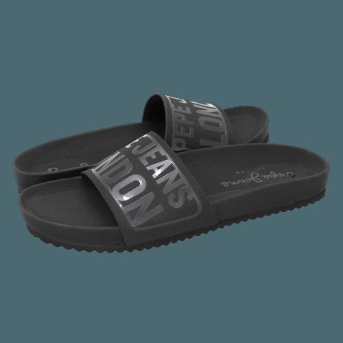 Pepe Jeans Bio Royal Block M sandals