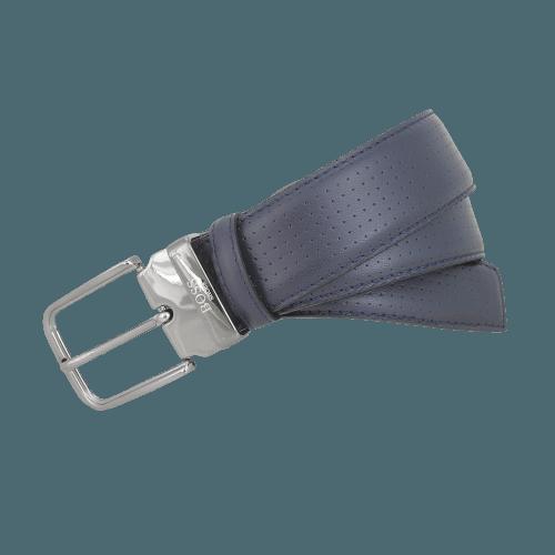 Boss Bocchetto belt
