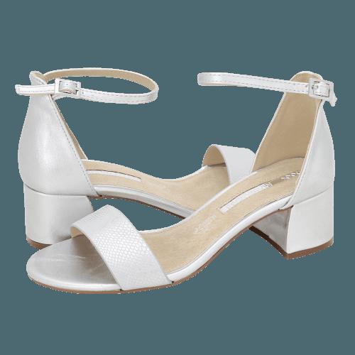 Mariamare Sarzedo sandals
