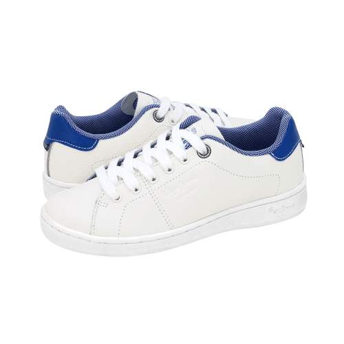 Pepe Jeans Brompton FP Boy casual kids' shoes