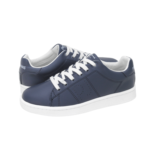 Pepe Jeans Club Junior casual kids' shoes