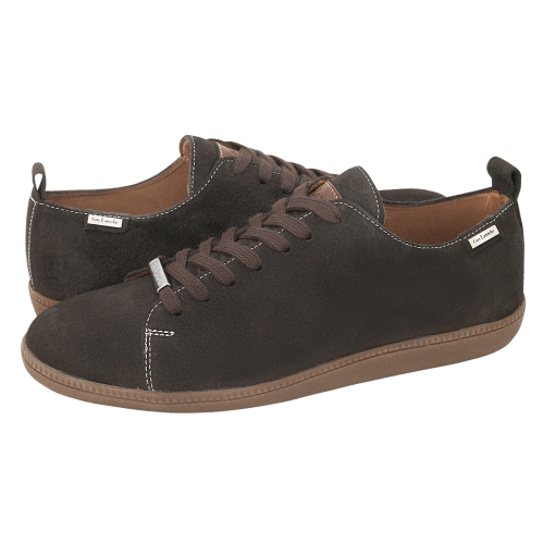 Guy Laroche Cusy casual shoes