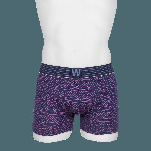 Walk Ugod underwear