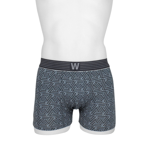 Walk Ugod underwear