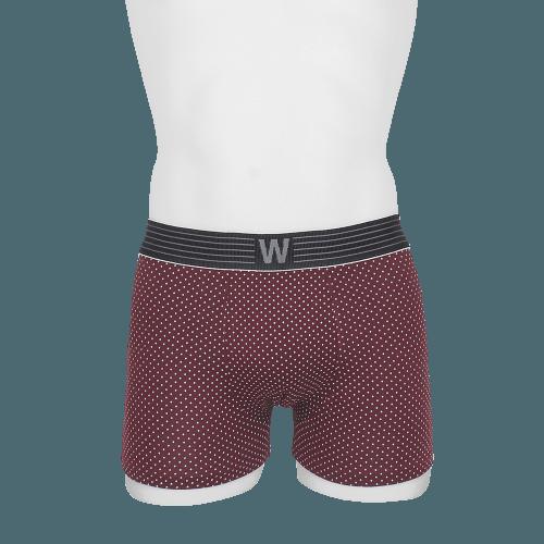 Walk Umbri underwear