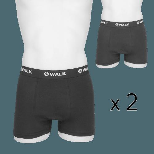 Walk Ulmi underwear