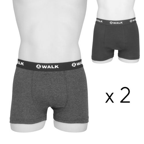 Walk Ulmi underwear