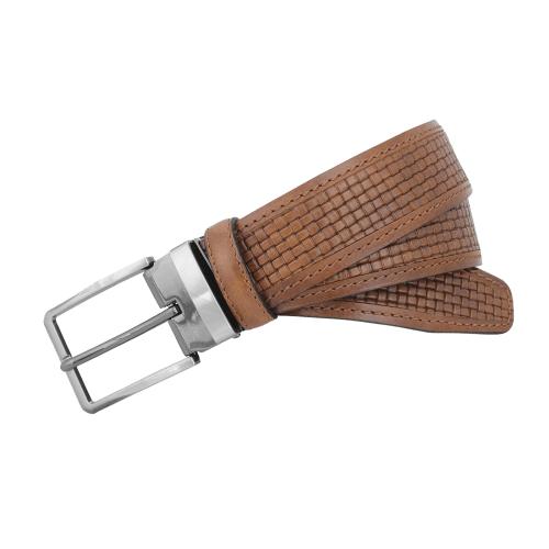 Oak Beltmakers Bawen belt