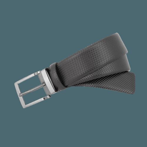 Oak Beltmakers Bologne belt