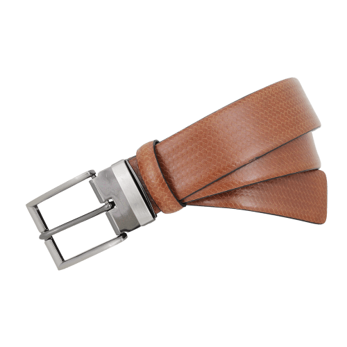 Oak Beltmakers Bahau belt