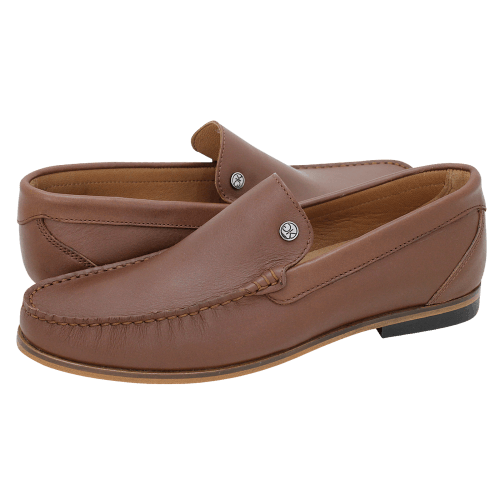 GK Uomo Manhay loafers