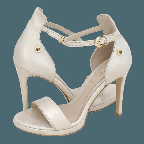 Guy Laroche Sakuma sandals