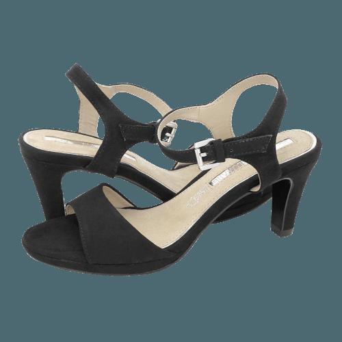 Mariamare Shiyu sandals