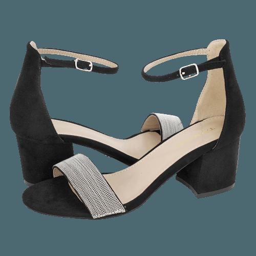 Tata Selb sandals