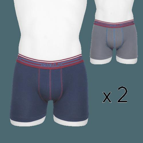 Walk Ubaque underwear
