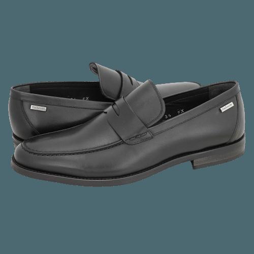 Guy Laroche Miling loafers