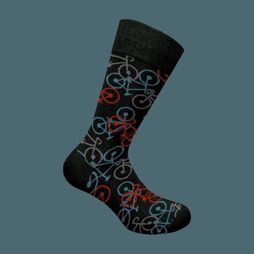 Walk Heek socks