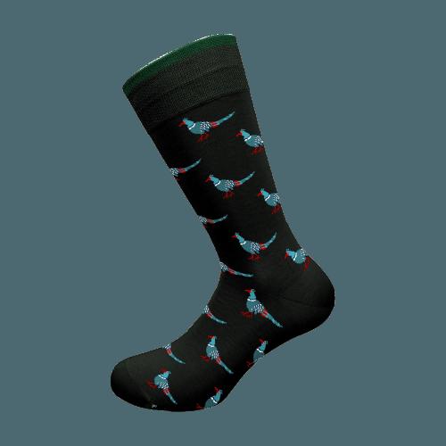 Walk Huali socks