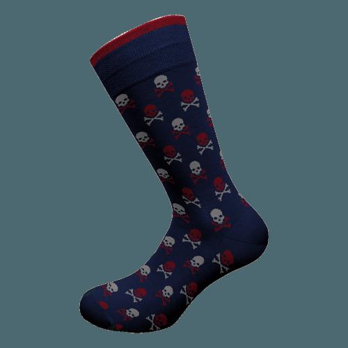 Walk Hafez socks