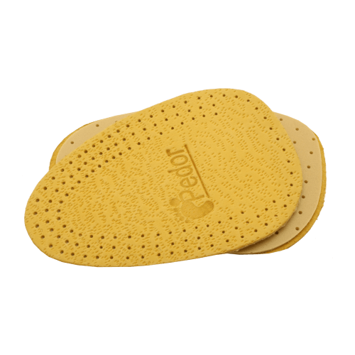 Footsanit Half Front Insole insole