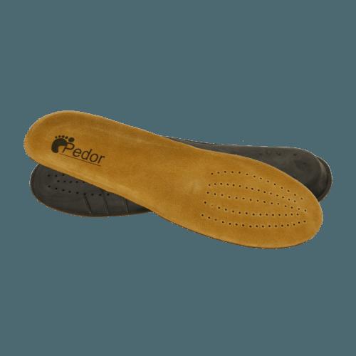 Footsanit Anatomic Insole insole