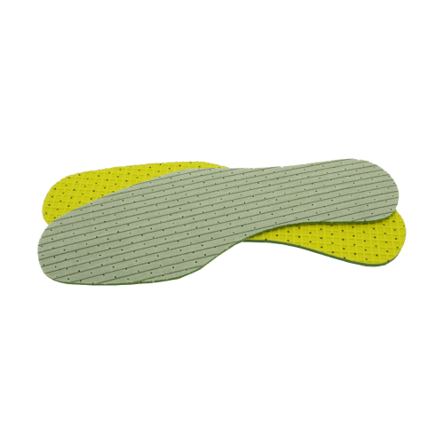 Footsanit Aromatic Insole insole