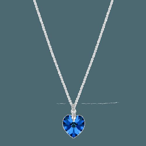 Amor Amor Joffre necklace