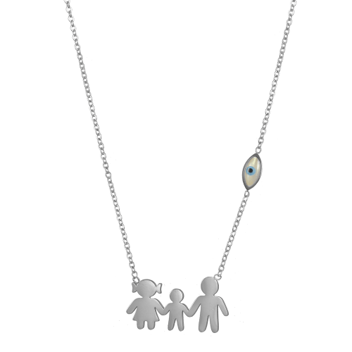 Amor Amor Jollere necklace