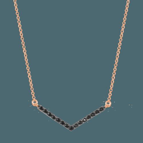 Amor Amor Jinhua necklace