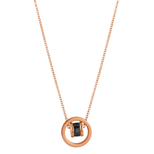 Amor Amor Jouhet necklace