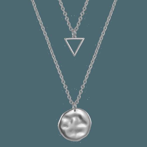 Amor Amor Juine necklace