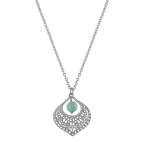 Amor Amor Jacarilla necklace