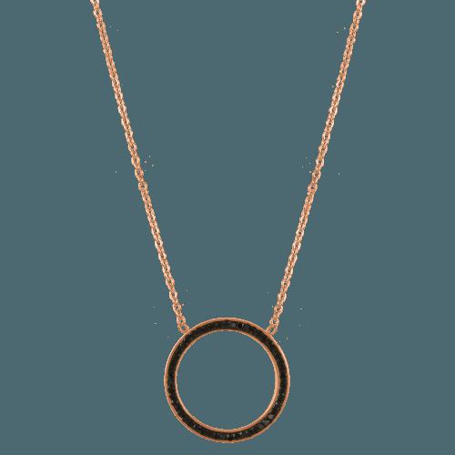 Amor Amor Jardines necklace