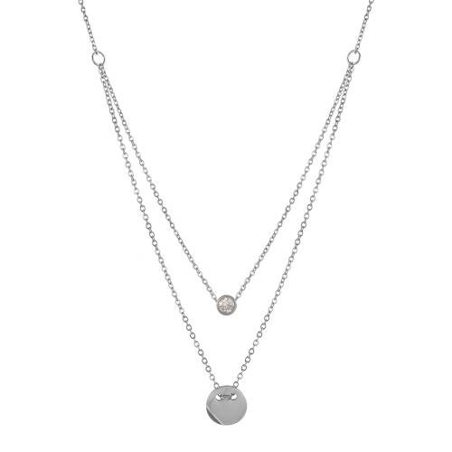 Amor Amor Jonage necklace