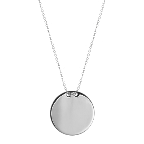 Amor Amor Jalpan necklace