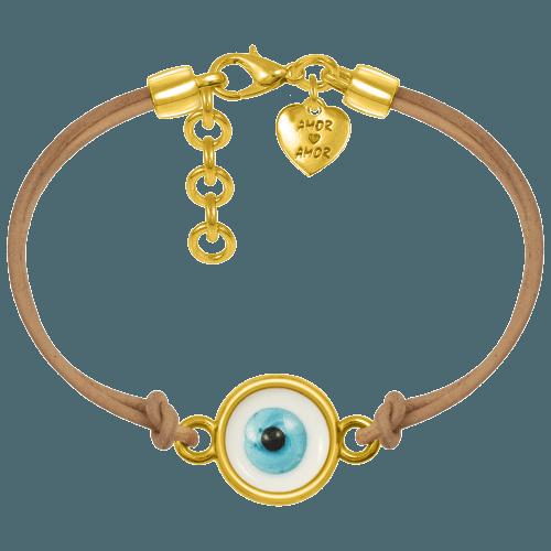 Amor Amor Villeny bracelet