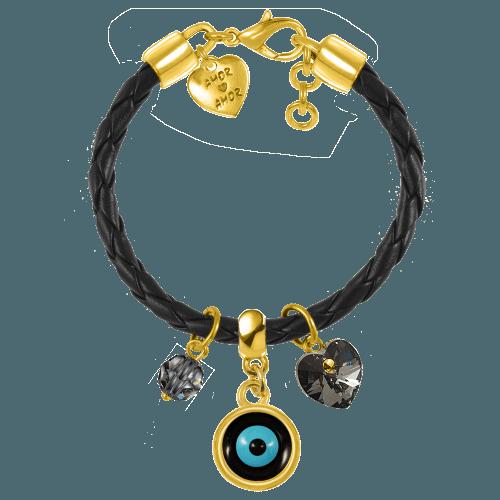 Amor Amor Varshetz bracelet