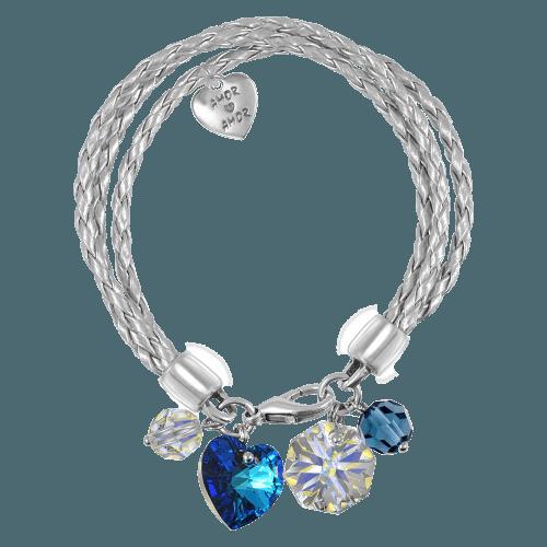 Amor Amor Vliet bracelet