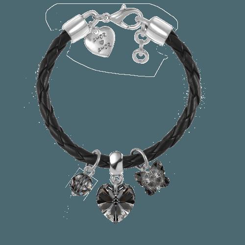 Amor Amor Vivaro bracelet